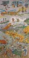 地獄図 2010/08/14