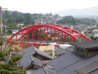 天龍橋 2010/08/16